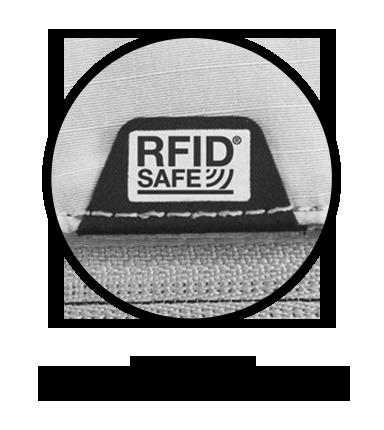 RFID-safe.png